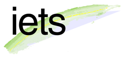 IETS Logo_Small